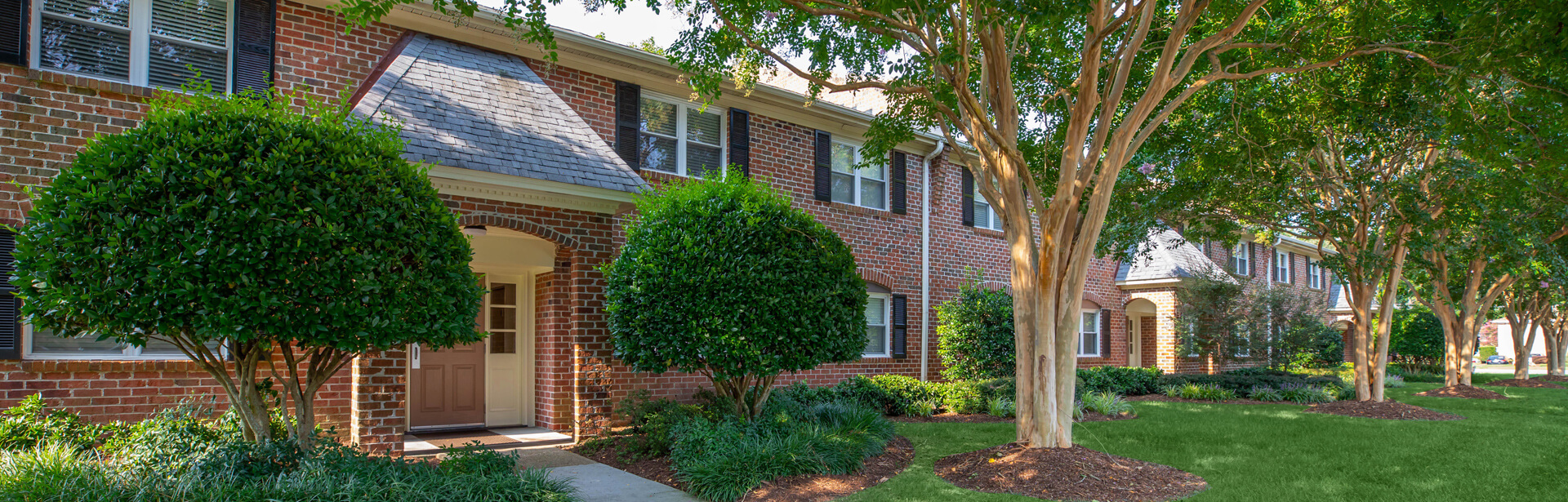 Virginia Beach Apartments For Rent: Apartment Homes In Virginia